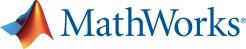 LogoMathsWorks.jpg